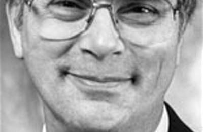 Dr. George Alec Rooke, MD, PHD - Seattle, WA