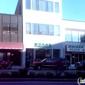Vico Sales - Malden, MA