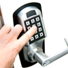 Call Locksmith