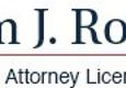 William J. Routsis II, Esq. - Reno, NV