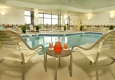 SpringHill Suites by Marriott Dulles Airport - Sterling, VA