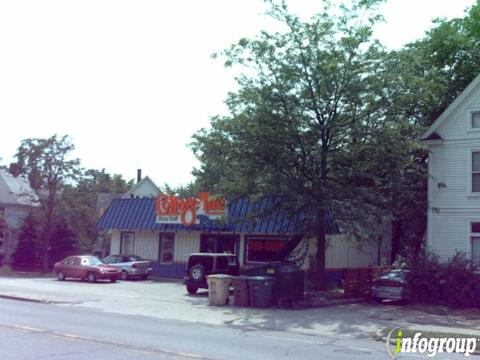 cottage inn ann arbor packard architectural design rh nagringa store cottage inn pizza packard cottage inn pizza ann arbor packard