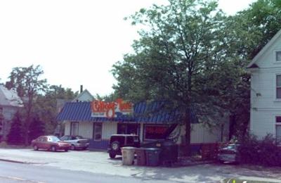 Prime Cottage Inn Pizza 546 Packard St Ann Arbor Mi 48104 Yp Com Download Free Architecture Designs Xoliawazosbritishbridgeorg