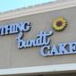 Nothing Bundt Cakes Oklahoma City - Oklahoma City, OK