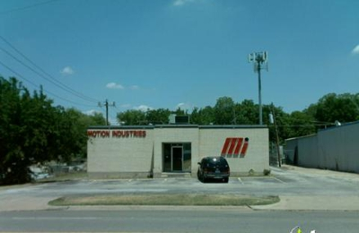 Motion Industries - Arlington, TX