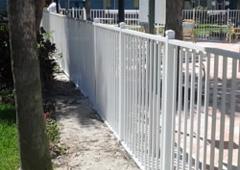 C D Stroud Enterprises - Pompano Beach, FL