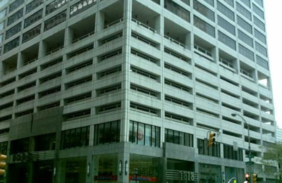 Metrocorp Holdings Inc - Philadelphia, PA