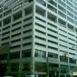 Everett Kelley Associates - Philadelphia, PA