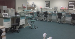 Prodentina Dental Studio - Downers Grove, IL