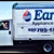 Earl's Plumbing Heating & Air