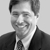 Edward Jones - Financial Advisor: Doug Rostick