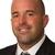 HealthMarkets Insurance - Ryan M Windhorst