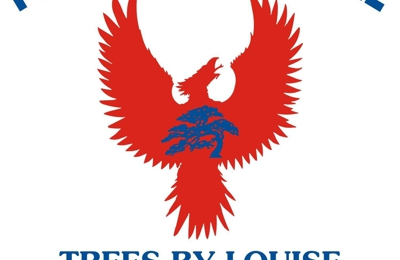 Phoenix Tree Care / Trees By Louise - Columbus, OH