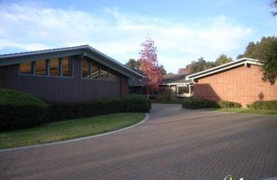 Menlo Park Library Foundation - Menlo Park, CA