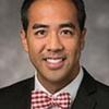 Mitch Dizon, MD - UH Medina Health Center