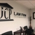 JCP Law Office, P.C.