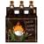 Orange Blossom Brewing Company