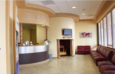 Morada Dental & Orthodontics - Stockton, CA