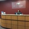 Pacific Crest Savings Bank
