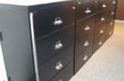 Office Furniture Warehouse - Troy, MI