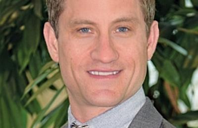 Holder, Kevin N, MD - Niceville, FL