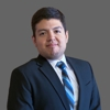 Brian Saldana: Allstate Insurance