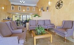 Americas Best Value Inn & Suites Prescott
