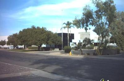 Biodynamics Engineering - Phoenix, AZ