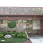 HomeSmart Professional Partners - Monrovia, CA