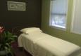 California Acupuncture Natural Medicine - Walnut Creek, CA