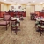 Country Inn & Suites By Carlson, Oklahoma City Airport, OK