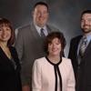 Malhoit & Associates - Ameriprise Financial Services, Inc.