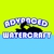 Advanced Watercraft