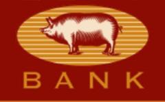 Left Bank Larkspur
