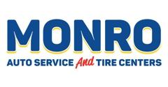 Monro Auto Service And Tire Centers - Buffalo, NY