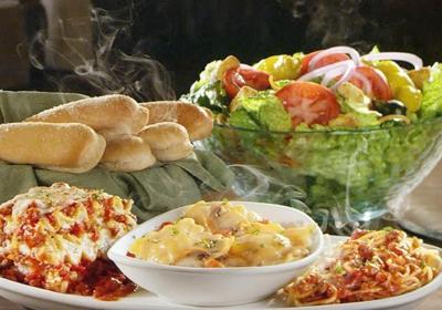 Olive Garden Italian Restaurant 1320 S Hurstbourne Pkwy Louisville Ky 40222 Yp Com