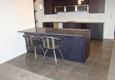 Fisher-Moser Flooring Inc. - Lincoln, NE
