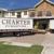 Charter Furniture Rental