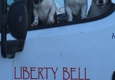 Liberty Bell Moving & Storage - Conway, NH