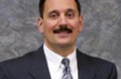 Salvatore J Loporchio MD - Cranston, RI