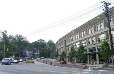 Devra Adelstein Lisw - Cleveland, OH