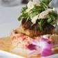 Mangrove Bar & Grill - Tampa, FL