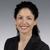 Dr. Shannon Lynn Markegard, DO