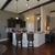 Lombardo Homes - Oak Park
