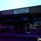 Chicken Pie Shoppe-Moffett's - Arcadia, CA