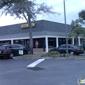 Games Workshop - Jacksonville, FL