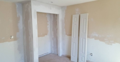 Handyman Property Maintenance LLC - New Baltimore, MI