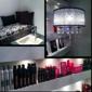 Studio I Salon & Day Spa - Phillips, WI