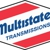 Multistate Transmission