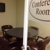 Executive Suites of Cape Coral